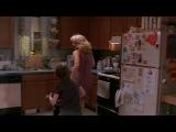 Заплати другому / Pay It Forward (2000) HD 720