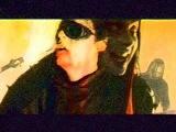 Колыбель кошмаров - клип с фильма - Remix