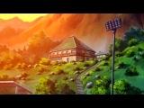 Hungry Heart: Wild Striker / Неистовый бомбардир - 43 серия (озвучка Yudziro)