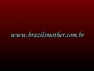 145. Brazilsmother.com