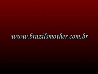 145. Brazilsmother.com